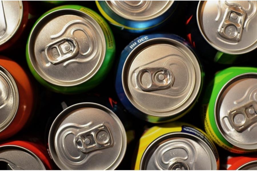 beverage-drinks-soda