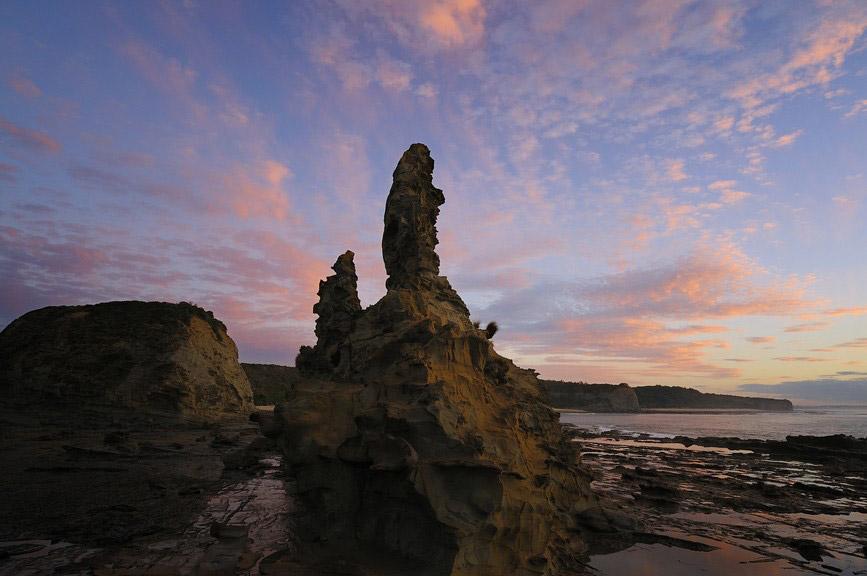 Wanderlust: 9 must-see Gippsland natural wonders