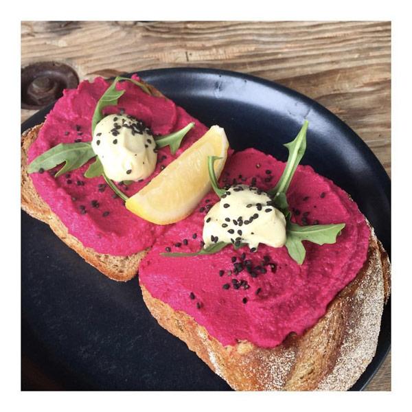 Best Gippsland cafés to grab health-boosting snacks