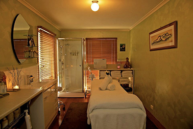 Gorgeous Gippsland day spas perfect for a girls-only retreat