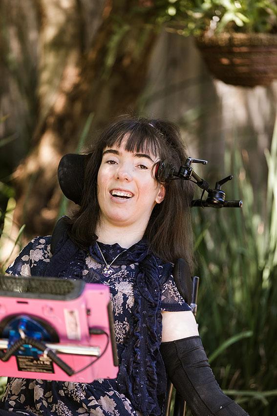 Fiction stories quadriplegic Quadriplegic